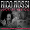 Look At Her Go (ft. Clyde Carson, Mike Marty, Brizzy Bee)