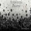 Tuxedo Digital Avalancha Album,