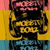 Ace Boogz - No Flex Zone Freestyle