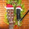 Rubem Cione - Mis Deseos / Feliz Navidad