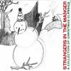 15 Cat Santa Claus - Chaz Suending