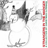08 My Christmas - Chaz Suending
