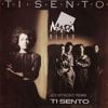 Matia Bazar - Ti Sento (Joy Kiticonti Rmx) Vinyl Cut