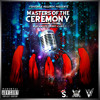 Master S - Ghetto Boy freestyle [feat. Digital Hi-Fidelity] (Off The Dome)