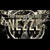 Jennifer Lawrence - The Hanging Tree (Nezzo Remix)
