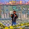MirDaGod - WarZone (Prod. By SmoothHood)