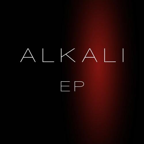 All of Me - John Legend (String Cover)