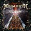 Megadeth - Head Crusher (Guitar Cover)