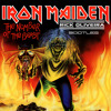 Iron Maiden - The Number Of The Beast (Rick Oliveira Bootleg)***FREE DOWNLOAD ON DESCRIPTION ***
