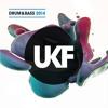 UKF Drum & Bass 2014 (Album Minimix)