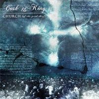 Sin (iTunes Bonus)- [Prod. By Payozo]