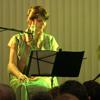 Live Los Angeles - Mokhalef Segah - کنسرت لس آنجلس - مخالف سه گاه