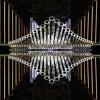 Lew Williams - Hallelujah Chorus (Handel)