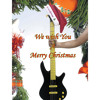 HYA - We Wish You A Merry Christmas (Funk Version)
