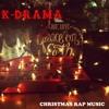 K-Drama - As a Kid