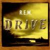 r.e.m. - drive (ufuufuuuf remix)