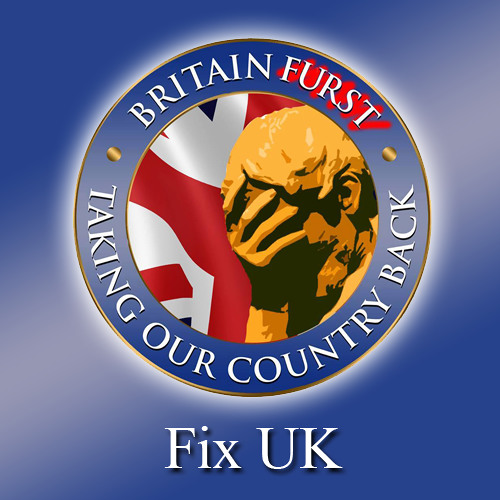 Fix UK