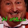 DJ SKILLz - Malaguena SPANISH DANCE TECHNO 2015 ELECTRO MEXICO MAFIA PISTOLERO MARIACHI