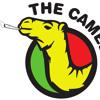 Mala Influencia - The Camels en Vivo
