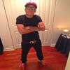 Shizzymacc - FUCK NO BABY ! ! !  (VINE: MRFUCKNOBABY) @215mir__ mp3