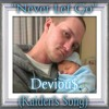 Never Let Go (Kaiden's Song) - Deviou$