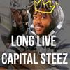 Long Live Capital STEEZ (Dead Prez Tribute 12-24-2014)