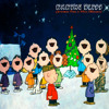 Christmastime is Here, Vince Guaraldi Trio - Remix
