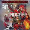 F. Noize & Deterrent Man - Chaos Theory (Official Army Of Hardcore Anthem 2014)
