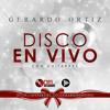 11 Se Canso - Gerardo Ortiz