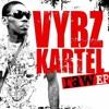 Vybz kartel- make money