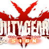 Guilty Gear Xrd OST - Big Blast Sonic