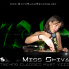 Miss Shiva Pres.Techno Classics Part VIII @ Soul's of Trance on Radio Tenneberg 12/2014