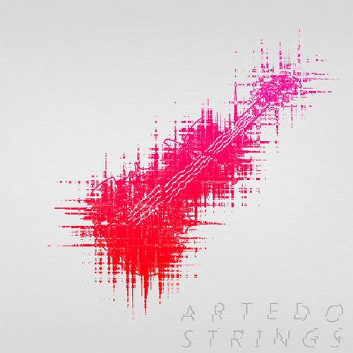 Artedo - Strings (Original Mix)