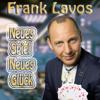 Frank Lavos -