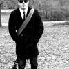 Jason Aldean- Burnin It Down (Ethan Estes Cover)