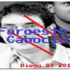 DiogoSt - Faroeste Caboclo ( Legião Urbana)