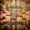 Soulular - Evoluminated mix