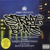 Download Slimzee & Godsgift - Street Beats (2003) Mp3