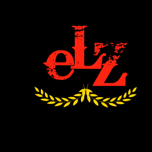 Elz-RIZE AND GRIND