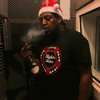 CAPO BLACK SANTA FREE DOWNLOAD