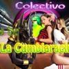 Especial navideño-Dj fresly★colectivo los dioses de la cumbiaracha★