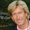 Peter Welter - Viva la Vida