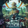 Zion - Savant Ft. Christian Alexander (Released-12/13/14)