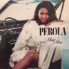 Pérola Feat C4 Pedro - Fica Parado (Dj Flavio Remix Xicote)