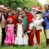 Apooppa | Christmas Song Malayalam 2014 Official | MP3