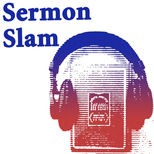 Sermon Slam