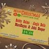 BOBBY HELMS - Jingle Bell Rock (Marc Rayen & John Deeper Remix)