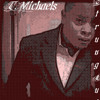 Whatever You Want - Tony Toni Tone Cover Song by T.Michaels