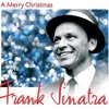 White Christmas (Frank Sinatra Cover)