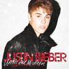 Justin Bieber Ft Busta Rhymes - Drummer Boy